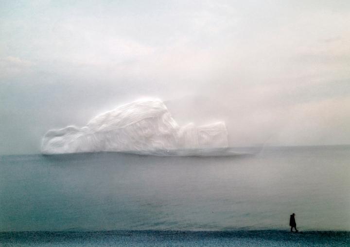 Juliette-Andrea ELIE, Fading Landscapes_2