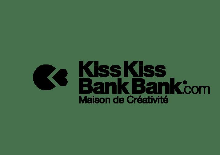 KKBB--Noir-Fondtrans