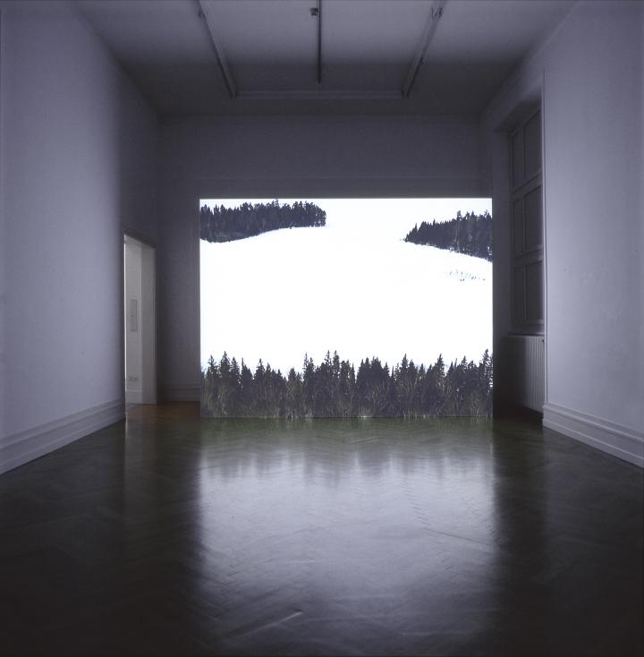 PH-EXP_LEWIS Mark - Mark Lewis - Kunsthalle Bern - 2002_Kunsthalle Bern _(3)