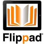 logo_Flippad_